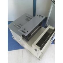 Cutting machine for cut the paper
