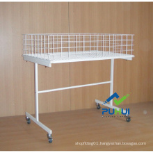 Universal Purpose Metal Promotion Table (PHY520)