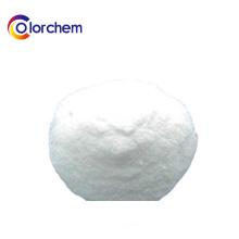 Plastic material Antioxidant 1076