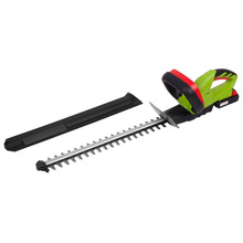 Garden Best 20V Cordless Hedge Trimmer De Vertak