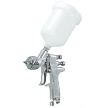 Rongpeng Yt5000 Lvmp Spray Gun