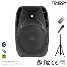 Hot Sale Professional Active Sound Box for EH08UB