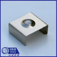 Профессиональный производитель штамповочных деталей (ATC-482)