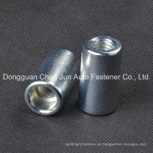 Aço Inox Aço Inoxidável
