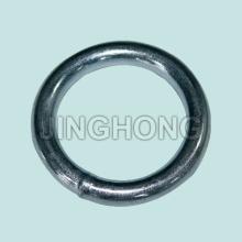Welded Round Ring