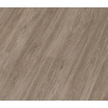 Легкая очистка огнестойкой роскошной виниловой плитки LVT Flooring