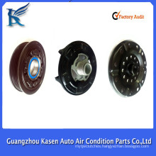 hight quality clutch FOR TOYOTA 355212 compressor 4pk a/c magnetic clutch