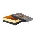 Wholesale Luxury Handmade Paper Gift Packing Box