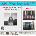 الأيزوبروبيل الأثير Diisopropyl Ether DIPE 108-20-3