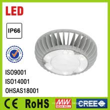 10W 25W 40W LED low bay light