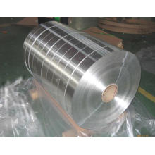Reflector material aluminum coil coated mirror