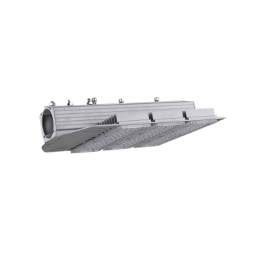 Lampa uliczna LED AC 220V 150W High Way