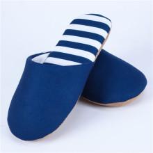 Zapatillas de casa cómodas para hombre