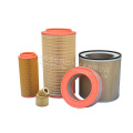 Atlas Copco Air Compressor Intake Filter Elements