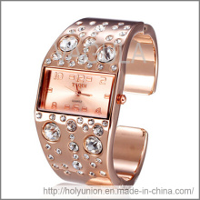 Bracelet VAGULA Fashion Jewelry Watch (Hlb15665)