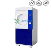 Stérilisateur médical à basse température de plasma de peroxyde d'hydrogène d'hôpital