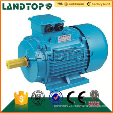 TOPS Y2 AC Motor Three Phase Electric Motor Asynchronous Motor