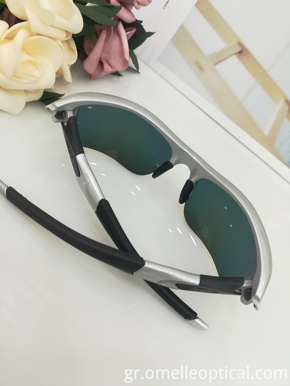 Sunglasses For Man
