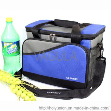 VAGULA voyage refroidisseur sacs pique-nique sac de glace Hl35132