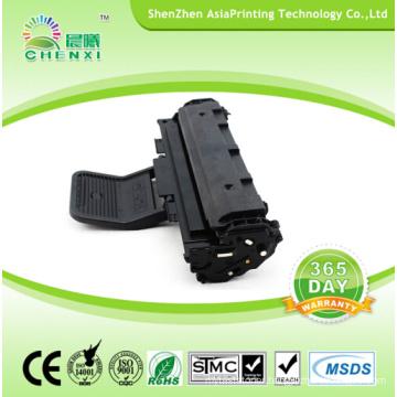 Laser Printer Toner 108s Toner Cartridge for Samsung Ml1640