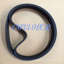 Industrial Timing Belt, Imported Rubber (276-3M-5)