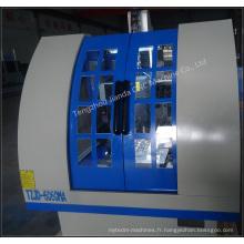 Machine de gravure de moule de machine de moulage