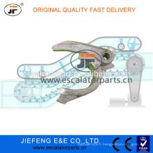 JFMitsubishi Escalier Escalier Lock Step LHS, YS100B788-S01 / J619002B150-S01