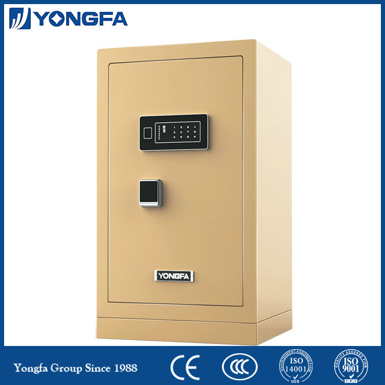 Big Medalist Electronic Digital Safe