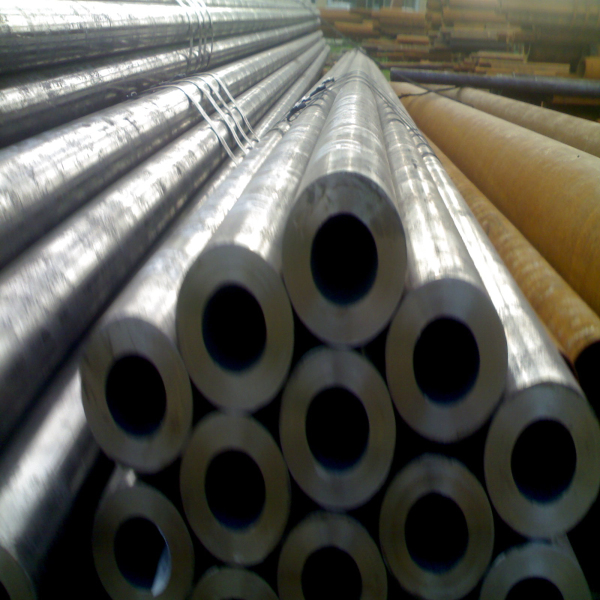 ASTM A335 P21 as pipe & tube