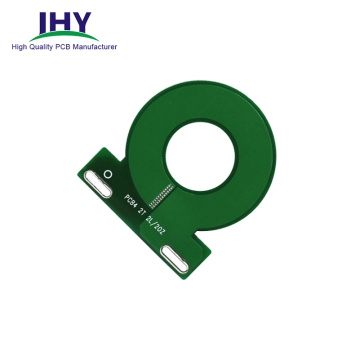 PCB Prototype Manufacturing Heavy Copper PCB Circuit Board