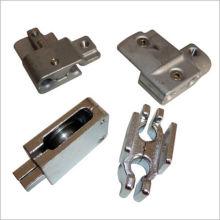 Proveedor OEM Procesamiento de fundición de acero para metales
