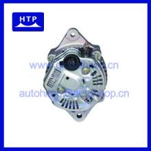 Генератор стартер для Toyota для previa 2TR 27060-76040 12В 80А 6с