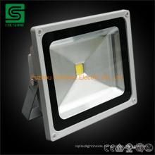 Outdoor Waterproof IP65 30W 50W 100W Landscape LED Flood Light