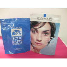 Fast Delivery  Laminated Bags