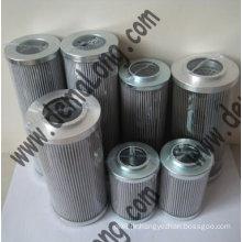 injection moulding ARGO FILTER ELEMENTS V2.1260-06