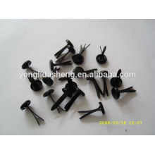 Hot selling cheap price black cotter pin