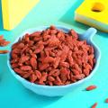 Goji Berry Orgânico Seco 280 grãos por 50g