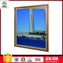 Vente chaude Prix Direct Usine Foshan Oem Design Windows Control Vente chaude Prix Usine Direct Foshan Oem Design Windows Control