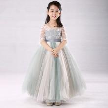 RSM7706 2017 niña vestido de fiesta niños vestidos diseños nombres niñas vestido con fotos 3 años de edad niña vestido