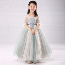 RSM7706 2017 baby girl party dress children frocks designs girls dress names with pictures 3 year old girl dress