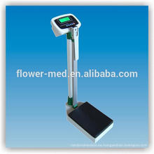 De buena calidad China TCS -200B-RT a la venta a la venta Electronic Body Scale