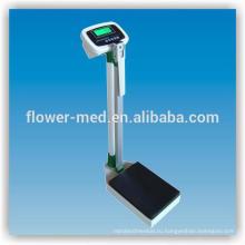 Хорошее качество Китай TCS -200B-RT в продаже в продаже Electronic Body Scale