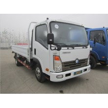 Sinoruk Cdw Light Duty Cargo Truck 4X2
