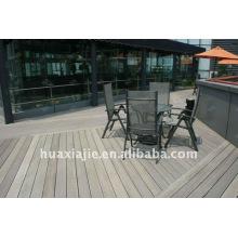 Composite-konstruierte decking Stahlboden Decking Blatt