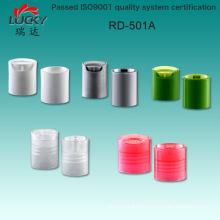 Диско теп Cap пластиковые закрытие Rd-501A
