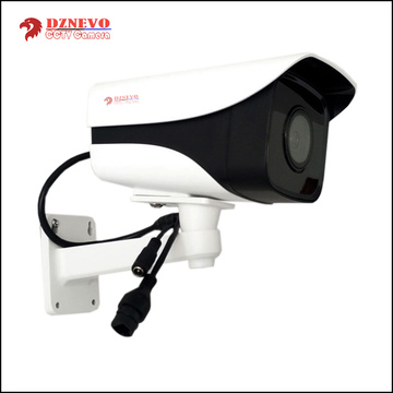 Kamery CCTV 1,3 MP HD DH-IPC-HFW2120M-I1