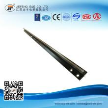 Hochwertige Aufzugsschiene T75-3 / B / 10mm Aufzugsschiene