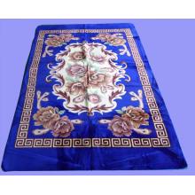Best Price Printed Polyester Carpet Rugs