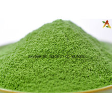 Natural Instant Wheat Grass Powder