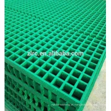 Grânulo FRP, GRP, folha de fibra de vidro FRP